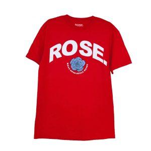 ROSE College Tee